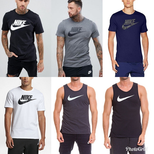 a3808ecb8c0e5 Prendas Nike 100% Originales. -   1.000 en Mercado Libre