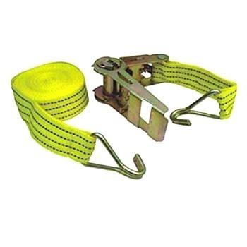 prendedor de carga com catraca 2 polegadas x 6,10m  5,08cm
