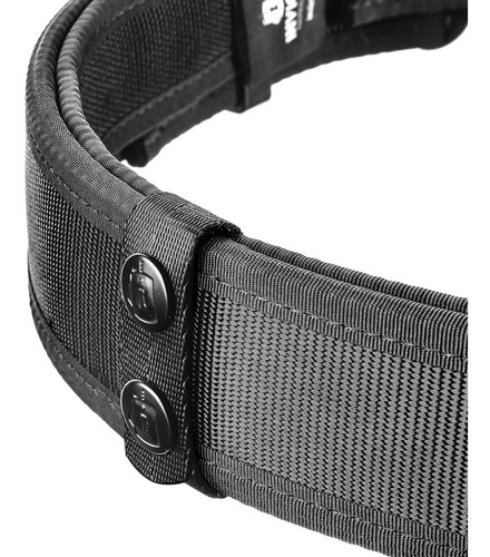 prendedor de cinto tático camping trilha invictus belt clip