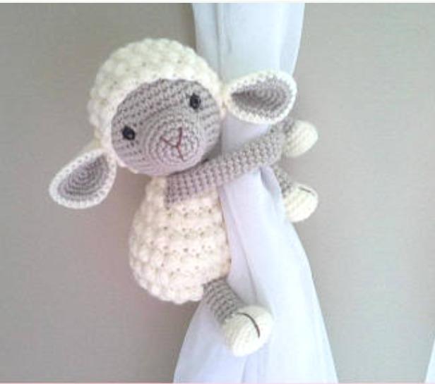Zebra Amigurumi Cute Store Crochet no Elo7 | CUTE STORE CROCHET ... | 545x616