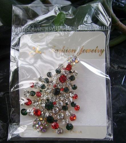 prendedores navideños, fantasìa, fiesta, regalo