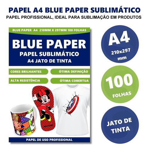 prensa 8 em 1 kit para sublimação camiseta caneca bone prato