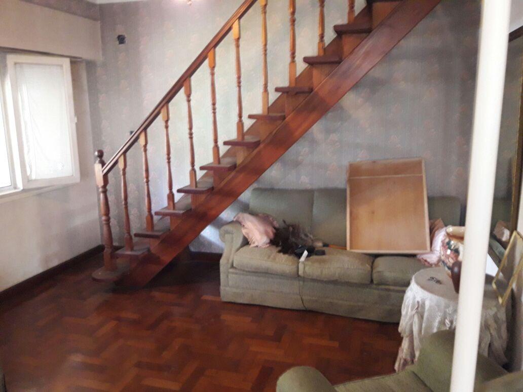 prensa argentina 1660 - casa de 4 ambientes en venta