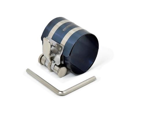 prensa aros 53 - 175 mm universal auto camioneta zona norte