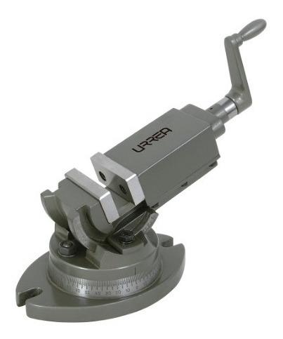 prensa de precision urrea tornillo oferta 45202