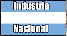 prensa espirales manual universal nacional taller mecanico
