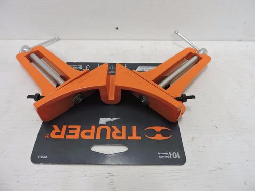 prensa esquinera para marcos de madera