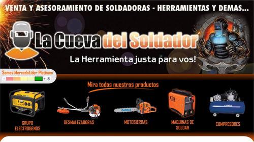 prensa hidraulica 12ton c power profesional mecanico lacueva