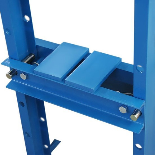 prensa hidráulica 15 toneladas desmontável-bovenau-p15500