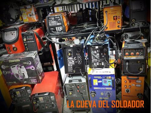 prensa hidraulica 20ton c power profesional mecanico lacueva