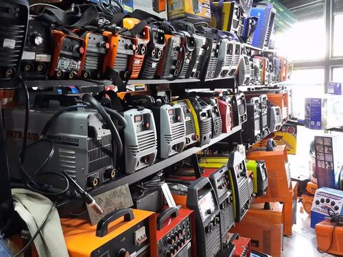prensa hidraulica 30ton c power profesional mecanico lacueva