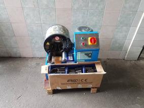 Venta de prensa hidraulica para mangueras
