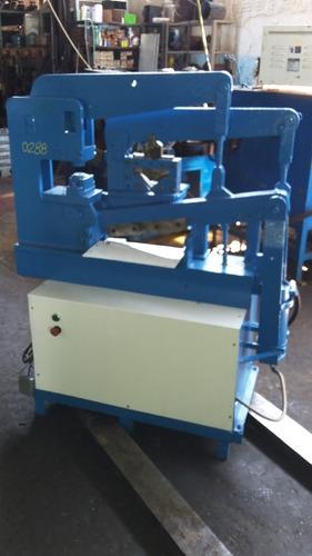 prensa hidraulica prensa