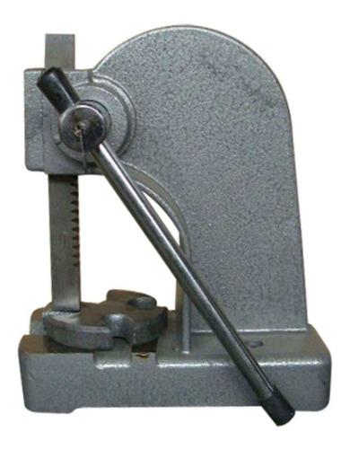 prensa manual 1/2 t
