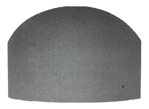 prensa para gorra color make 9x15cm nuevo modelo