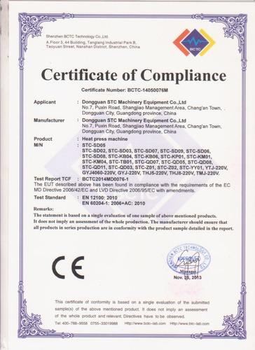 prensa termica 10 em 1 a3 a4 + impressora epson l396 110volt