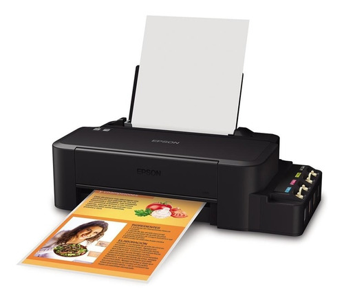 prensa termica 8em 1 38x38cm caneta 110v + impressora l120
