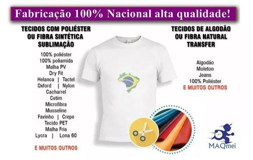 prensa térmica nacional gaveta sublimação  40x60 cm