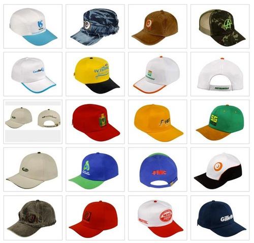 prensa térmica p/ sublimação de bonés chapéus gorros tiaras