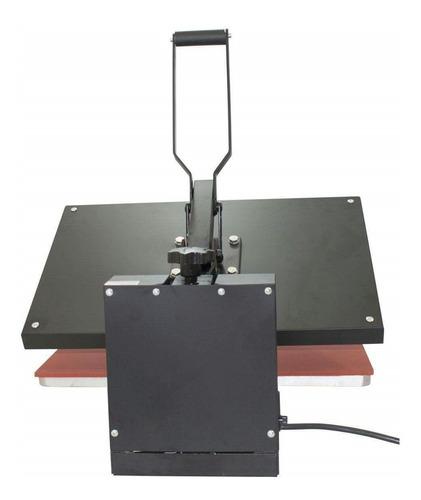 prensa termica para sublimação