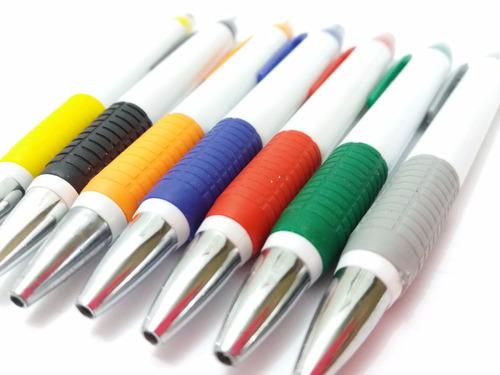 prensa termica plana para estampar 4 canetas e chaveiro 110v