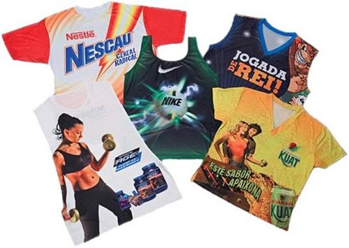 prensa térmica plana sublimação camisetas chinelos 38 x38cm