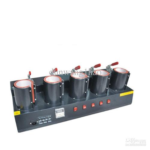 prensa termica-plancha tazas 5n1-rectas
