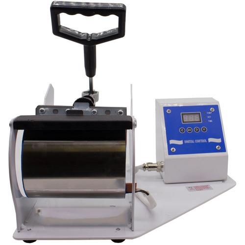 prensa termica sublimação caneca maquina estampar transfer