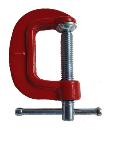 prensa tipo c nodular de 1 pulgada uso pesado