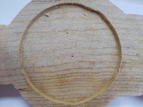prensa tortilladora aplaston manual para gorditas sopes 6x6