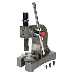 prensas industriales de 0.5 toneladas