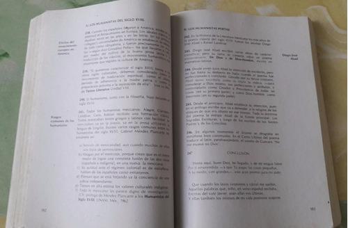 prepa abierta textos literarios iii libro