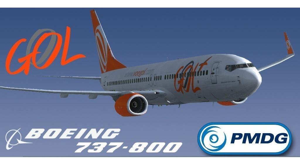 Airac pmdg 737 ngx