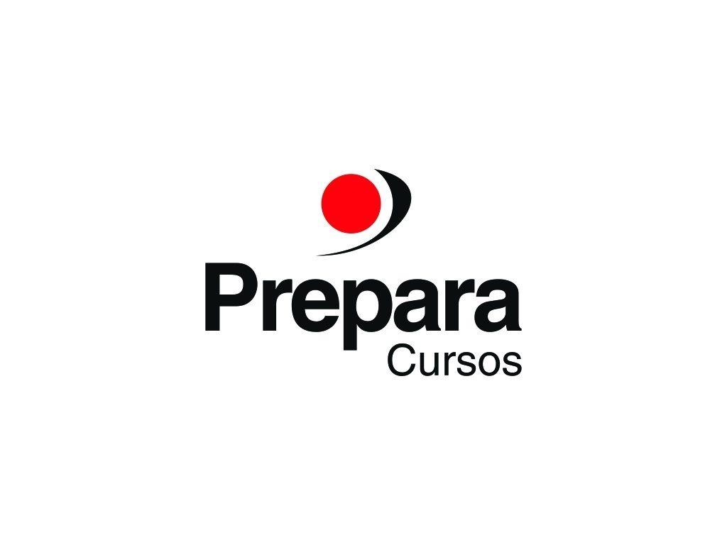 prepara-cursos-preparatorio-para-o-enem-e-vestibulares-D_NQ_NP_821142-MLB27828442491_072018-F.jpg
