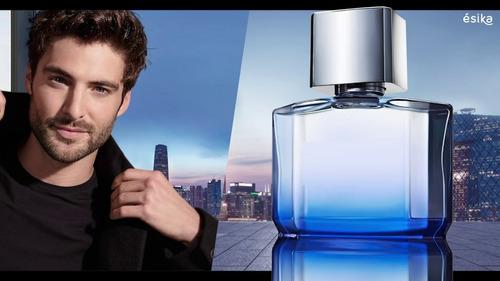 prepara tu perfume - ml a $ 399 - ml a $489