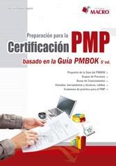 preparación para la certificación pmp 62 soles 440 pgs