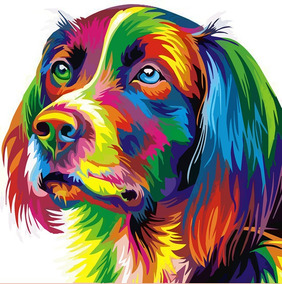 cce1ada72 Accesorios Para Arreglos Florales - Animales y Mascotas en Mercado Libre  Argentina