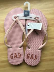 precio bajo encanto de costo Donde comprar Prepárate Para El Verano! Sandalias Gap (hombre Y Mujer)