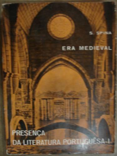 presença da literatura portuguesa 1 era medieval n1