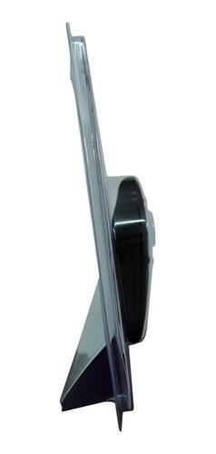 presentador inalambrico puntero laser targus nuevo sellado