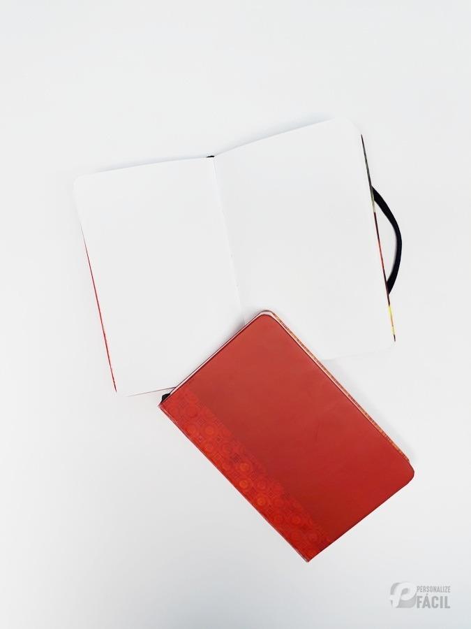 0f264b8269e0a7 Presente Criativo Diferente Amigo Secreto Kit Agenda Homem - R$ 135 ...