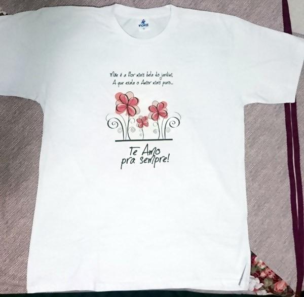 Camisetas Dia Das Mães Compre Camisetas Com Qualidade Ecamisetas