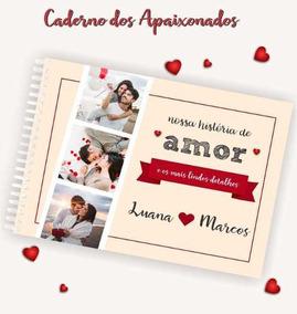 a93553013f6191 Presente Dia Dos Namorados - Presente Personalizado Namorado