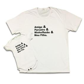 6ae97621a447 Camiseta Thomas E Seus Amigos - Camisetas com o Melhores Preços no Mercado  Livre Brasil