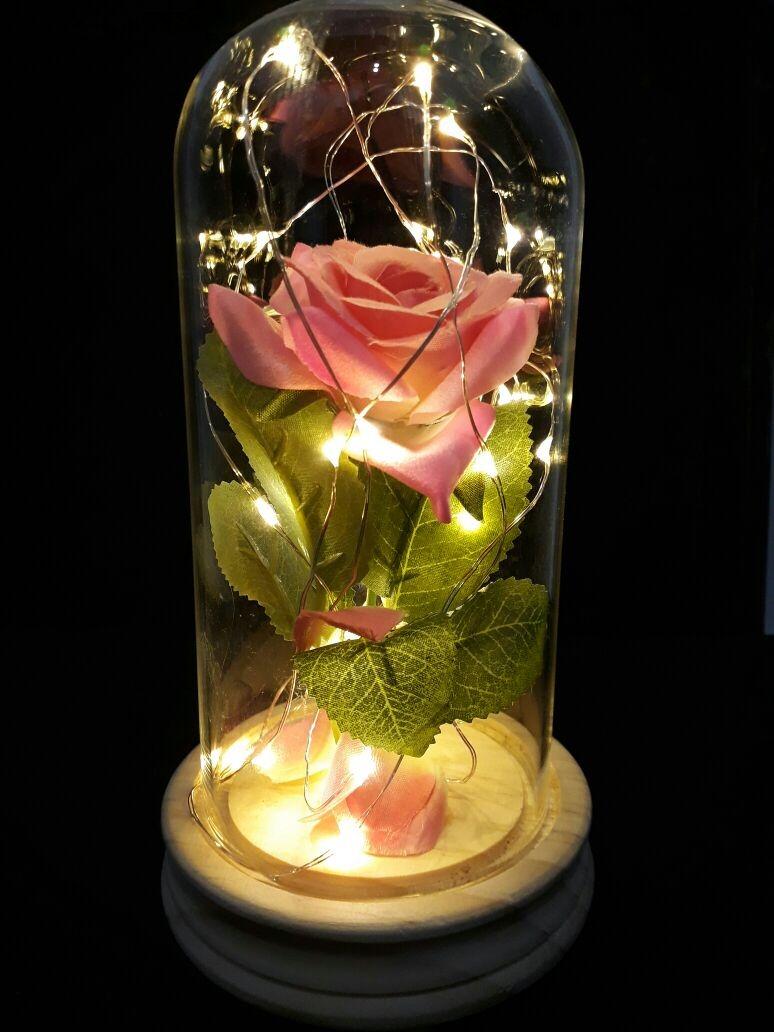 cdb51c41c5a2b7 Presente Namorada Aniversário Personalizado Criativo Esposa