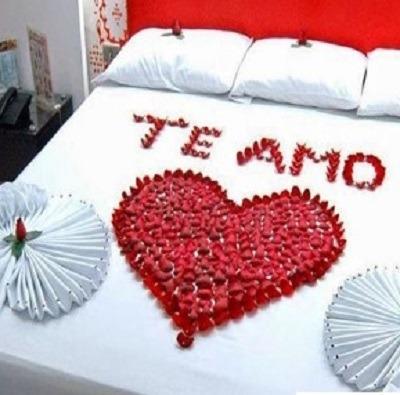 c6b15504628be2 Presente Para Namorados Kit Romântico Surpresa Vela Corações