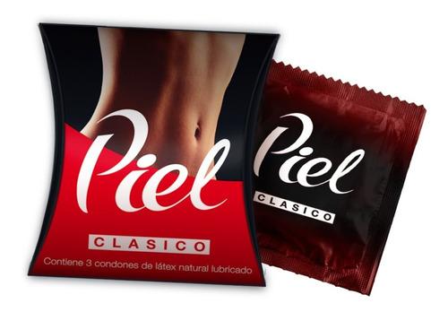 preservativo condon piel precio p/mayor san valentin hotel