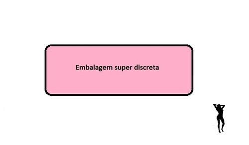 preservativo masculino aroma morango contém 3 rilex fragata