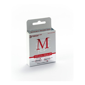 Preservativos M Force Multi O Sex Shop