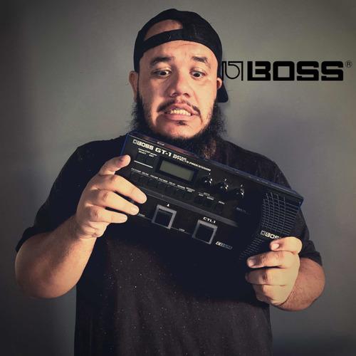 presets boss gt-1
